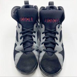 Nike Air Jordan 7 Retro GG Basketball Shoes/Sneakr